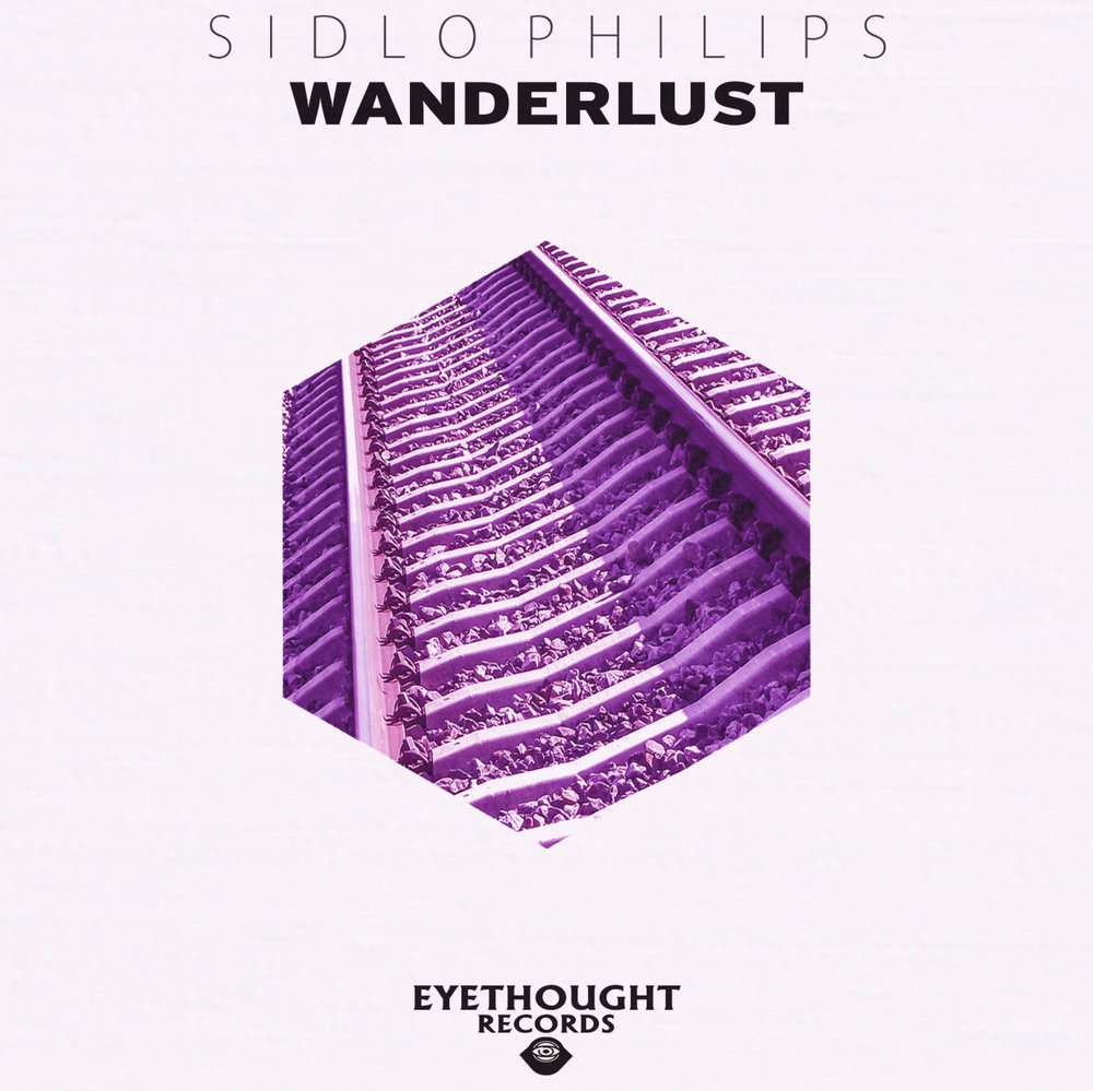 Wanderlust-Rerelease-Cover-with-Sidlo-Text.jpg