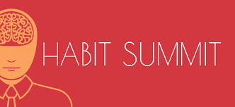 habit_summit1.png