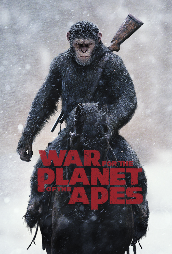 WarForThePlanetOfTheApes.jpg