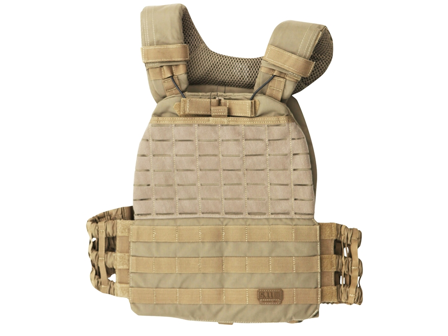 TacTec™ Plate Carrier.jpg