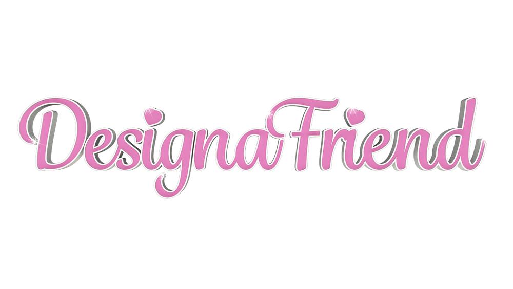 DesignaFriend Logo