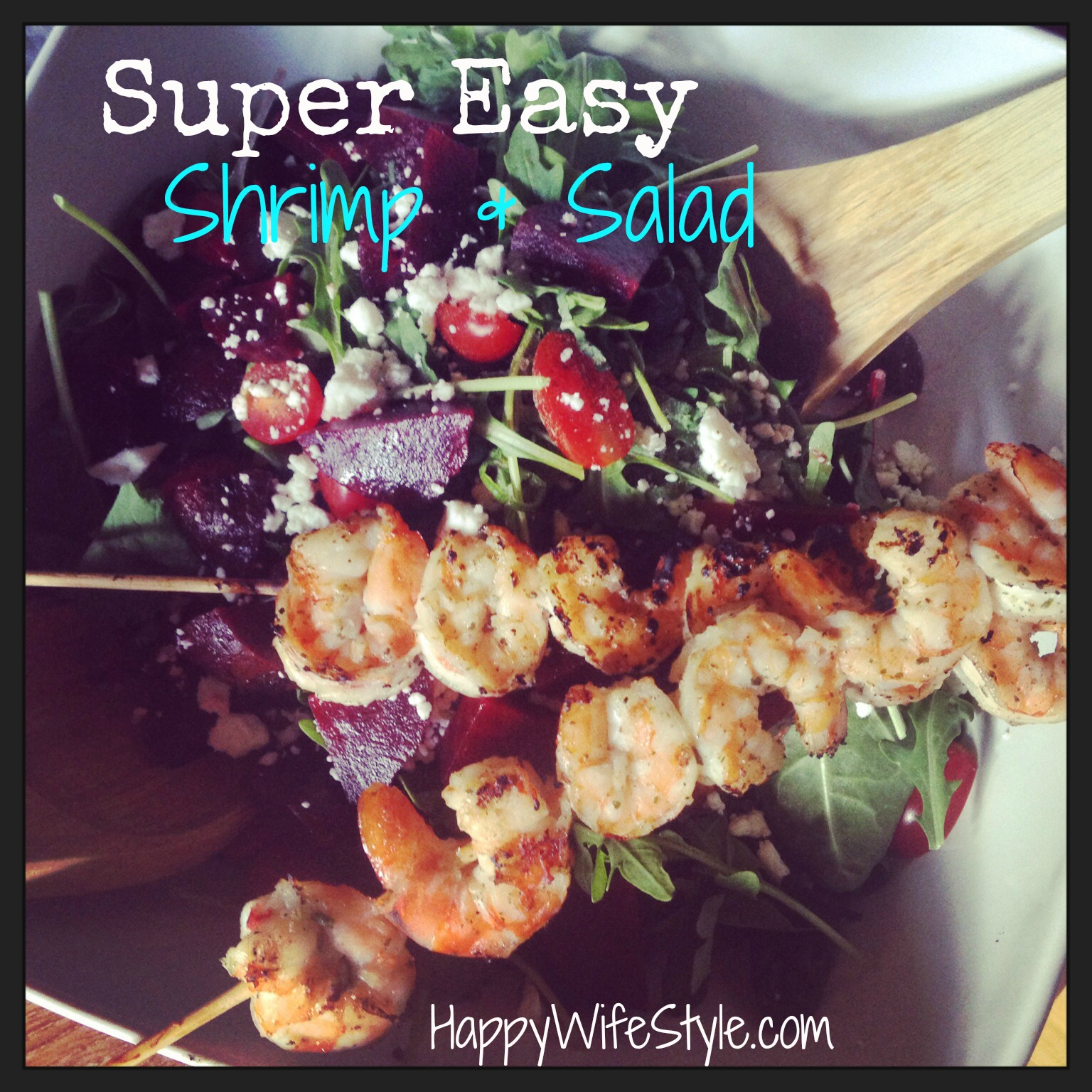 shrimp-and-salad