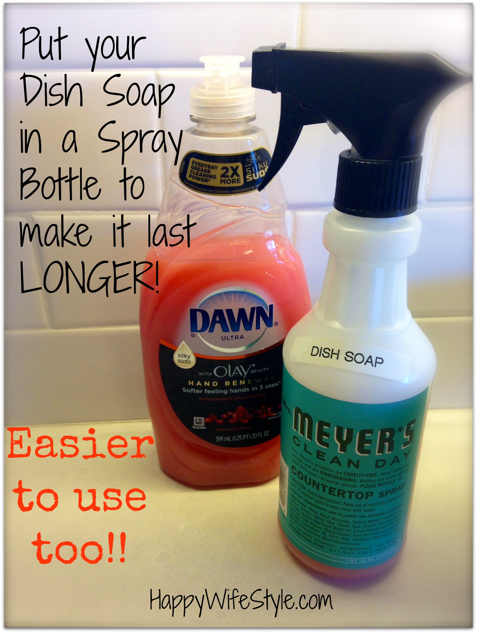 dish-soap-spray-bottle