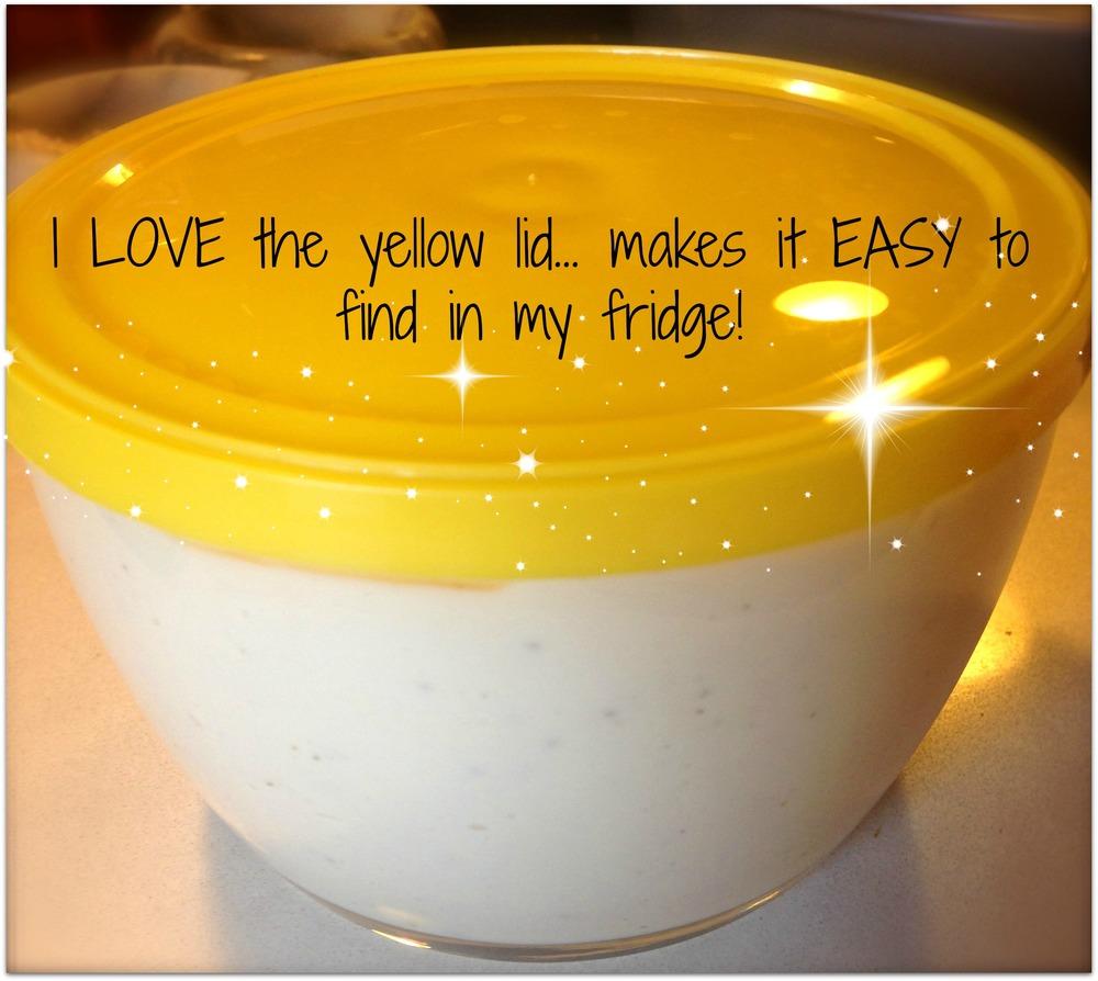 yellow-lid-mayo