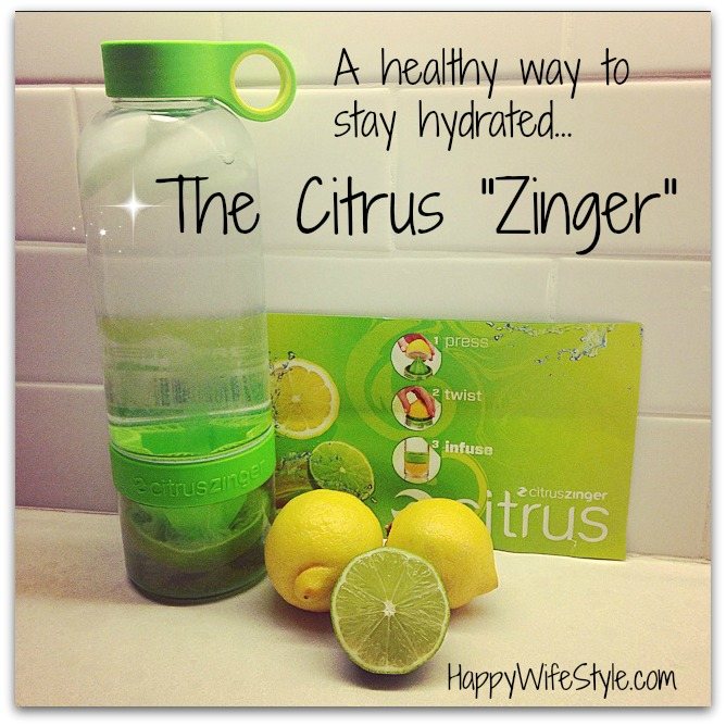 the-citrus-zinger