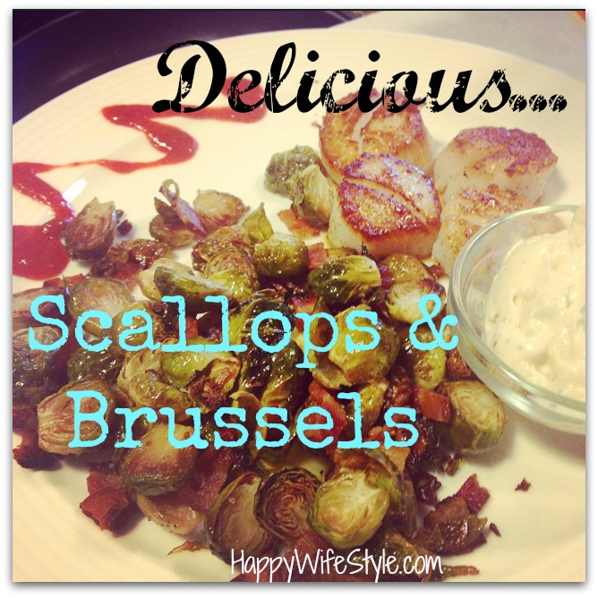 scallops-brussels