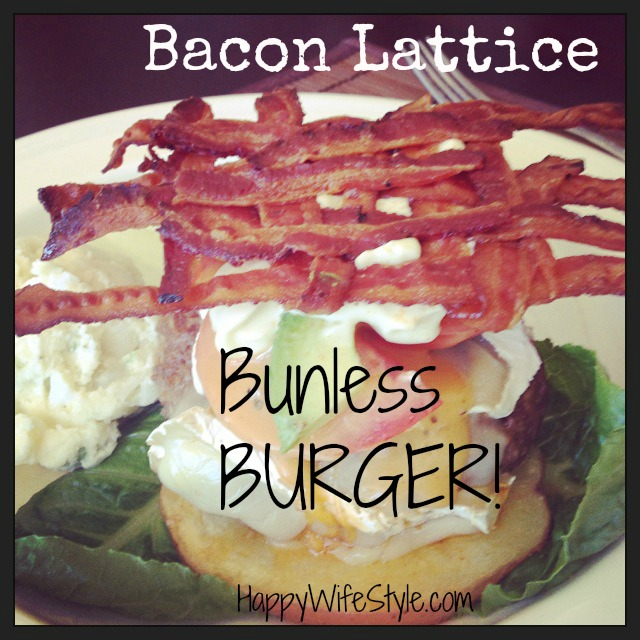 bacon-lattice-burger