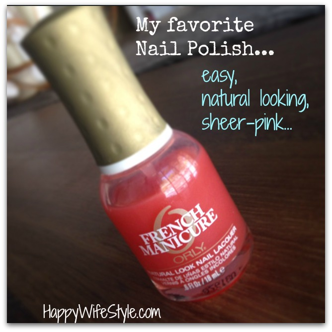 favorite-nail-polish
