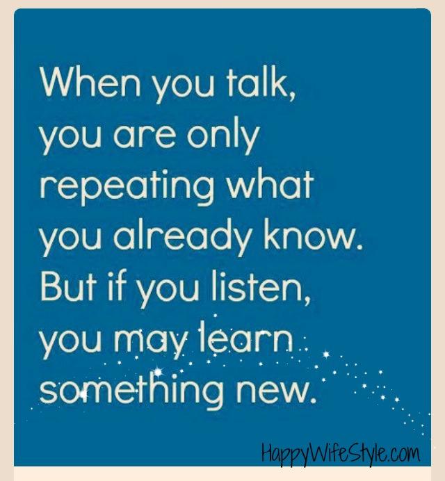Be-a-better-listener