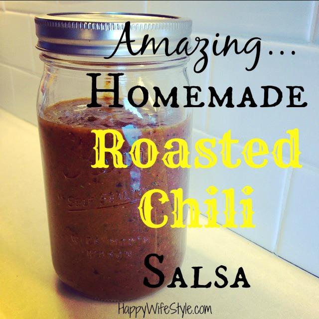 roasted-chili-salsa