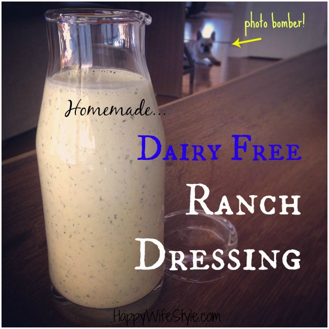 ranch-dressing-dairy-free