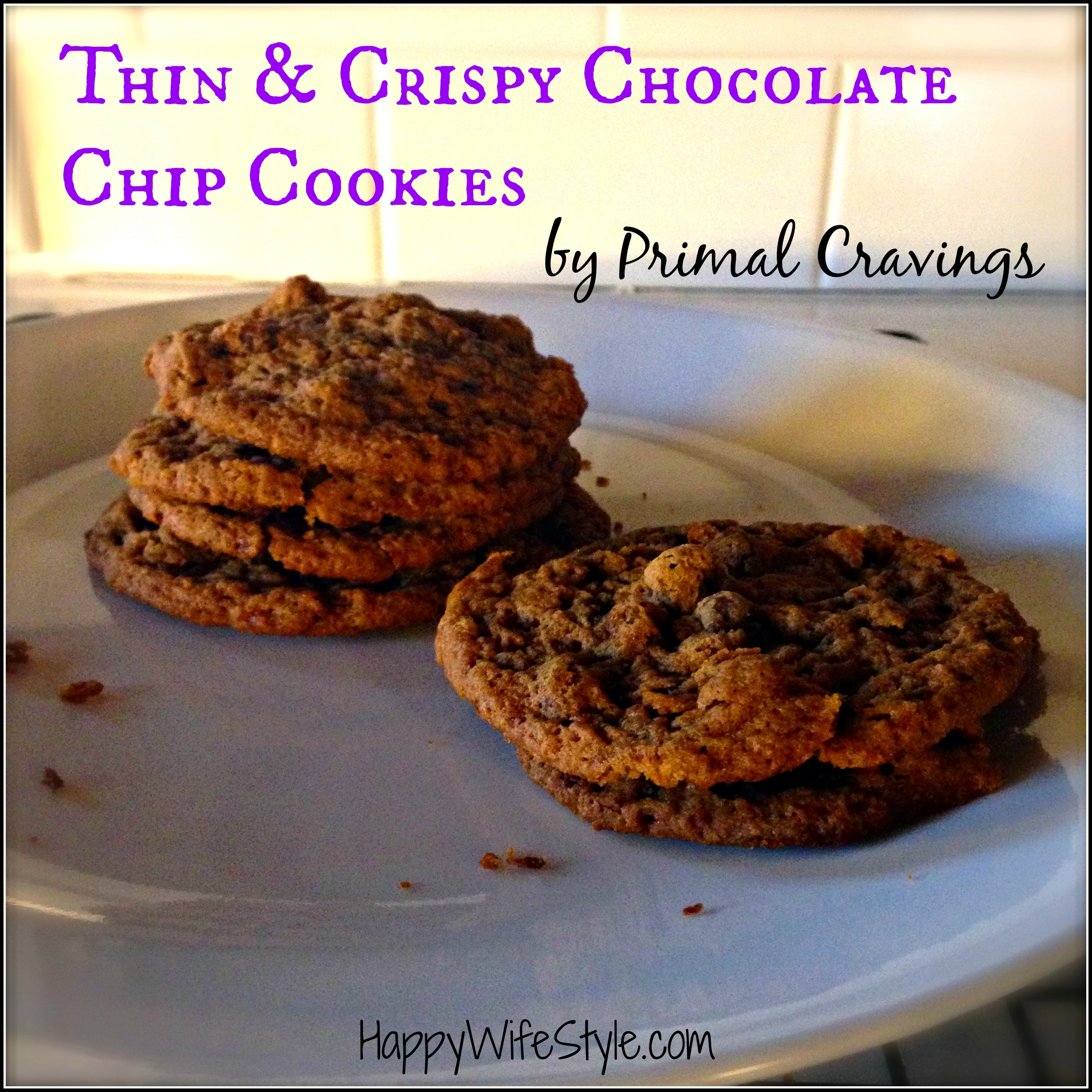 thin-and-crispy-chocolate-chip-cookies