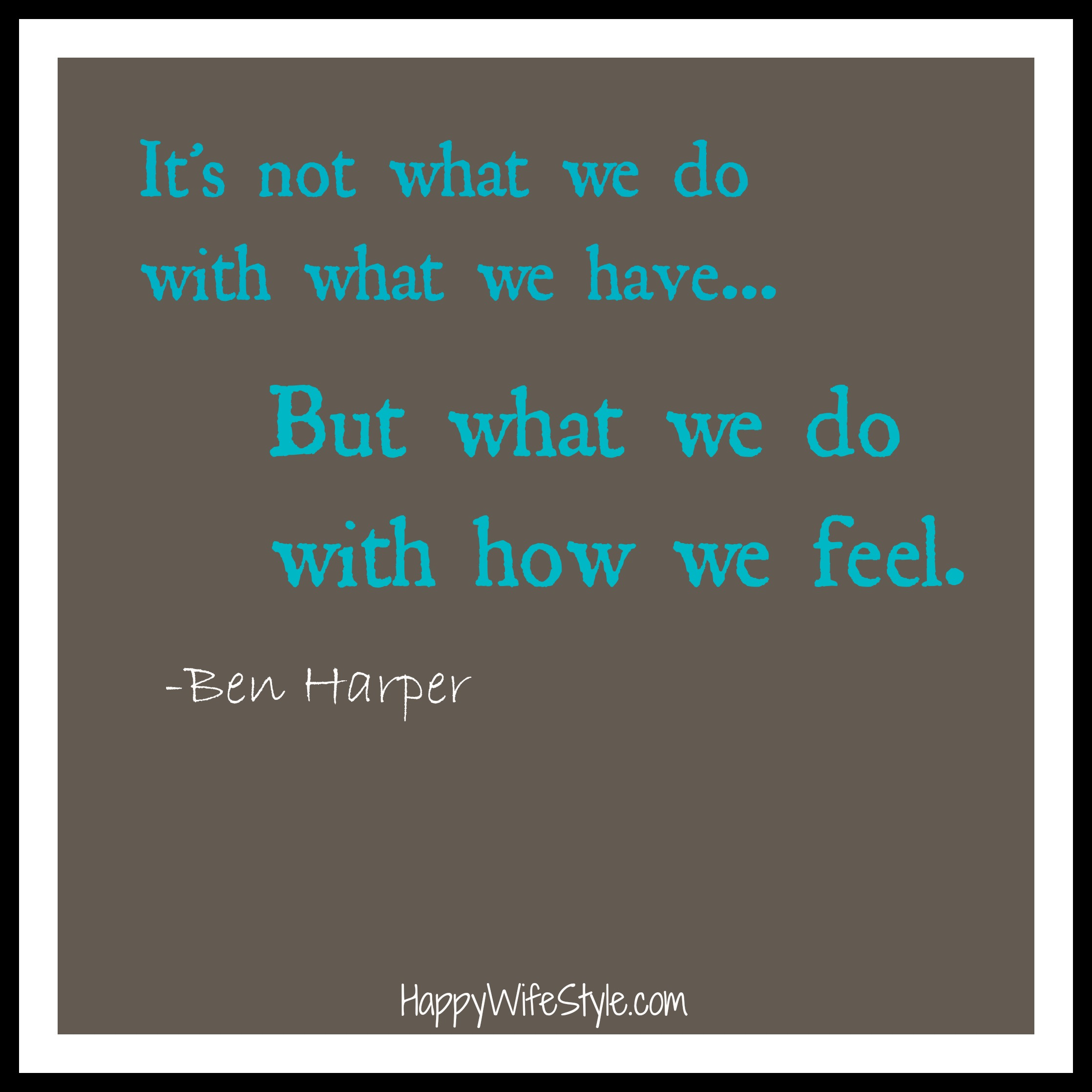 ben-harper-quote