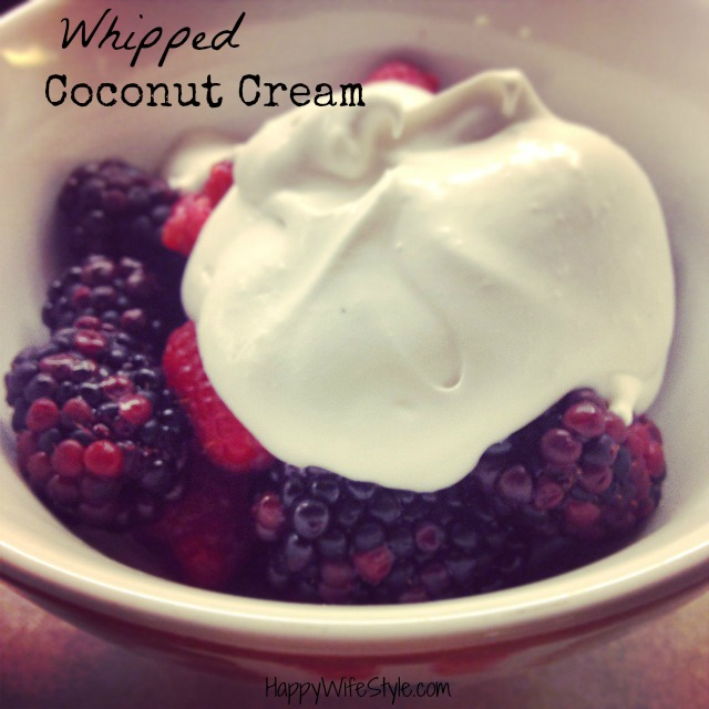 whipped-coconut-cream