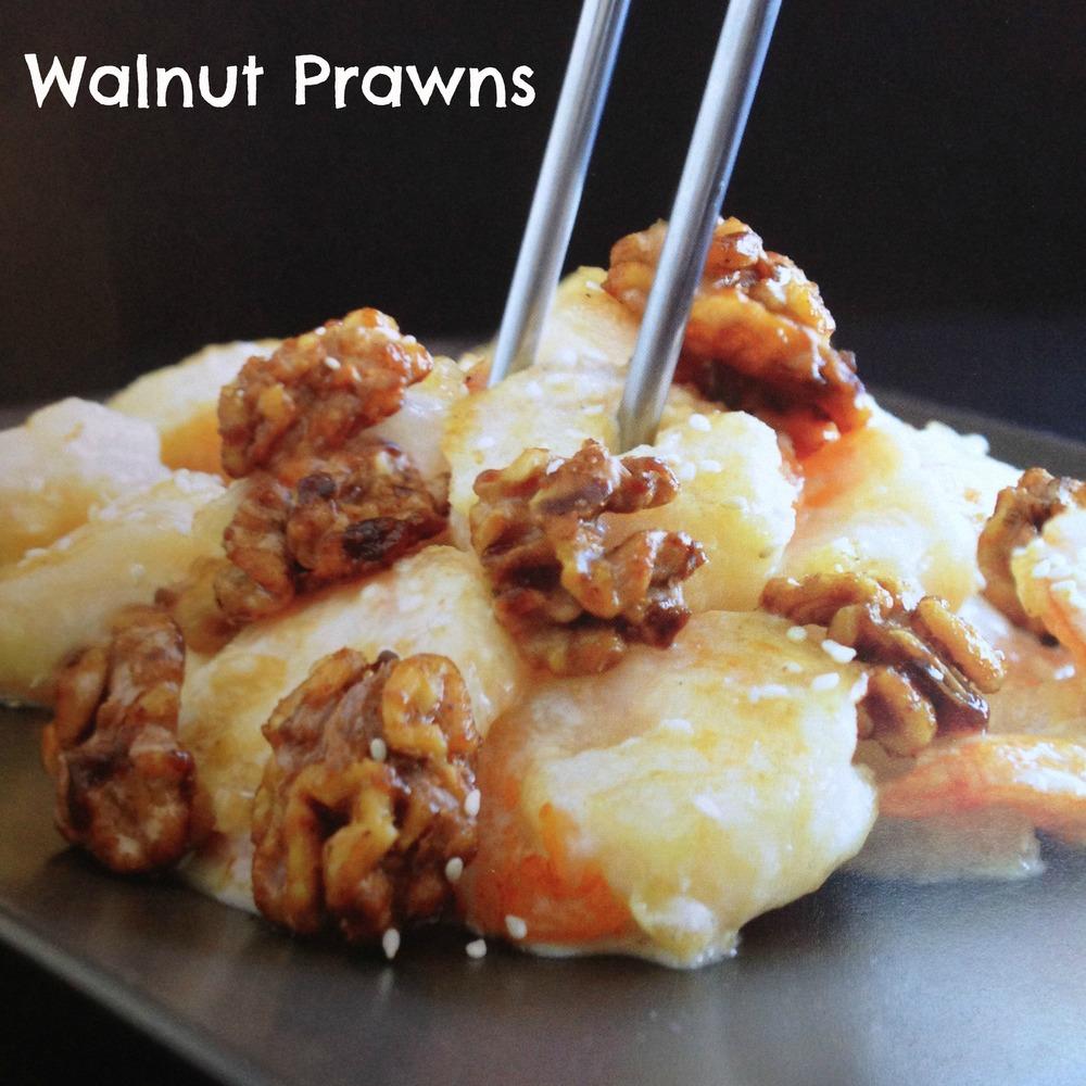 walnut-prawns