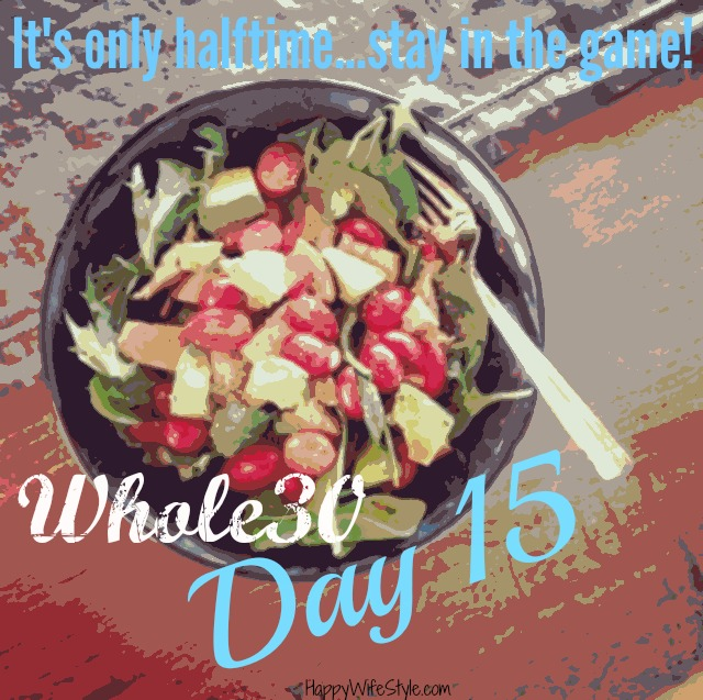 whole30-day15