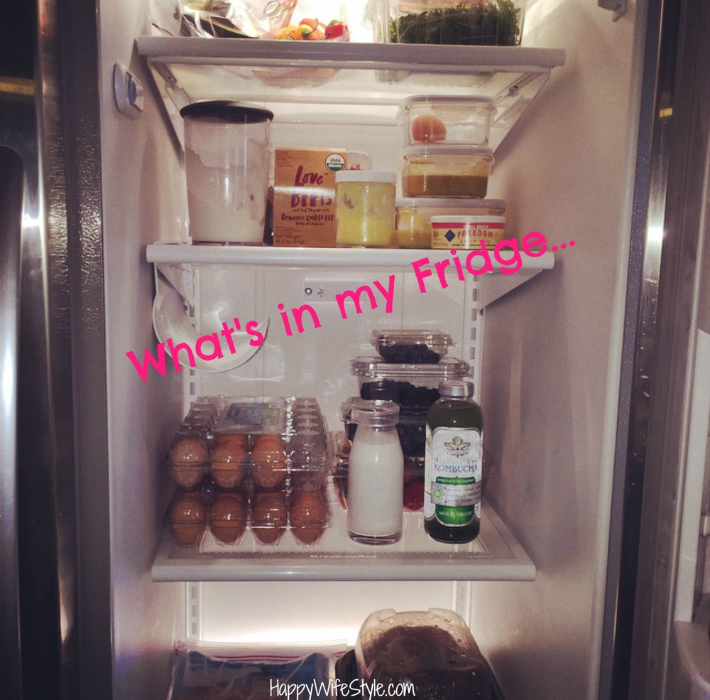 in-my-fridge