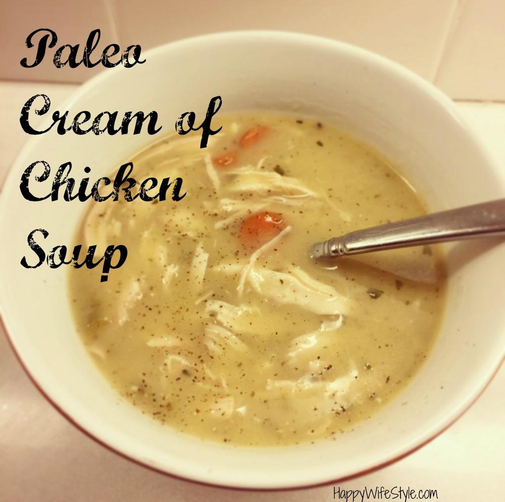 paleo-cream-of-chicken-soup