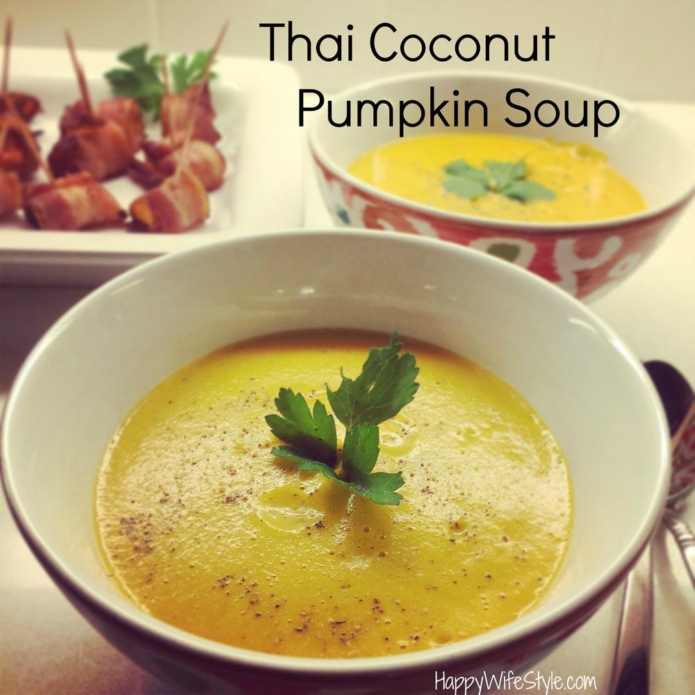 thai-coconut-pumpkin-soup