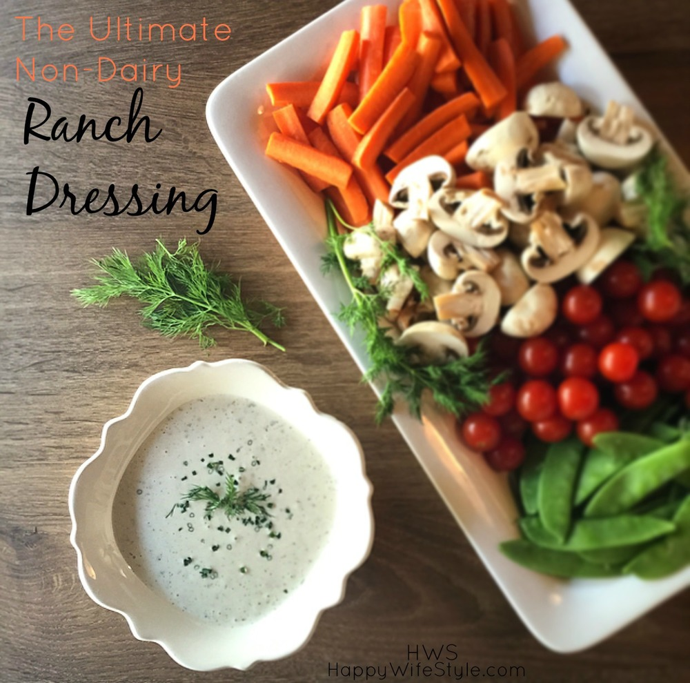 non-dairy-ranch-dressing