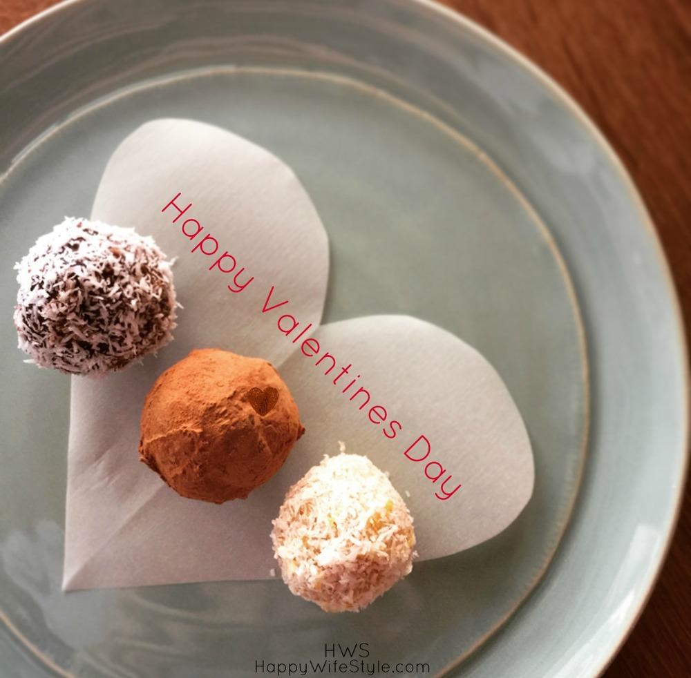 valentines_day_truffles