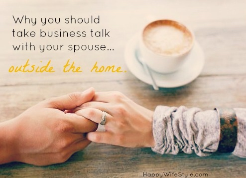 business-talk-with-spouse