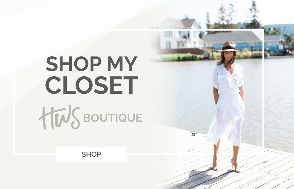 2Shop-my-Closet.jpg