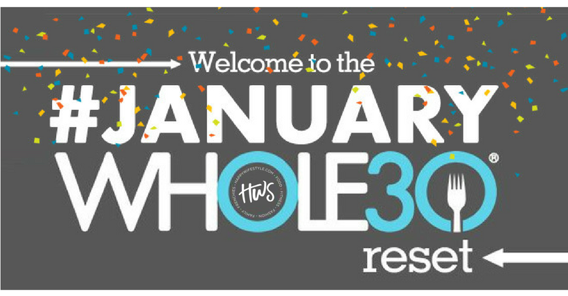 JanuaryWhole30FBCover.png