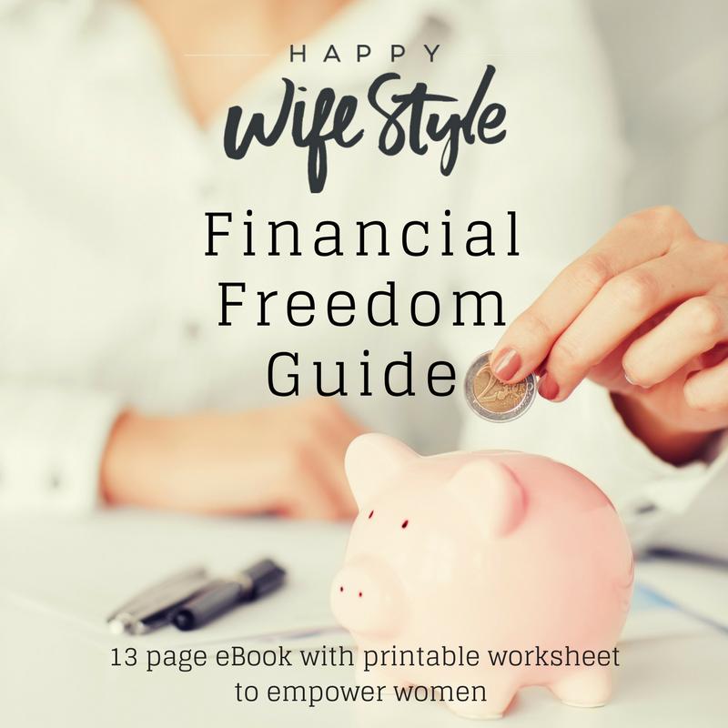 HWSFinancialFreedomGuideGraphic.png