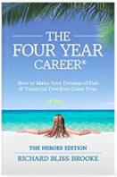 The Four Year Career