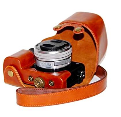 Sony a6000 Camera Case
