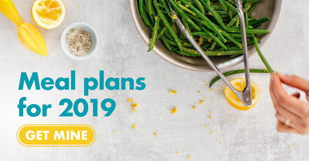 Simple meal plans. Save time and effort with this Whole30 meal plan made simple. #mealplan #whole30 #health #healthandfitness #healthcoach