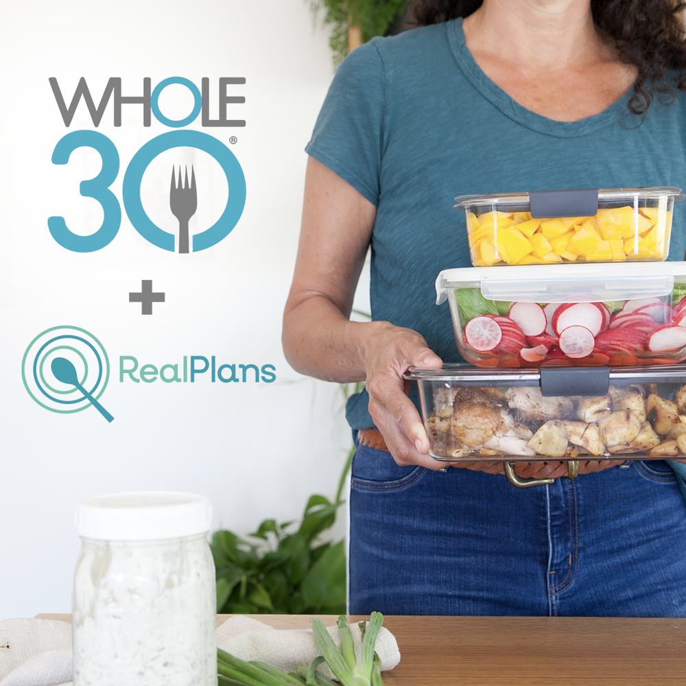 RealPlans Square Banner Whole30.png
