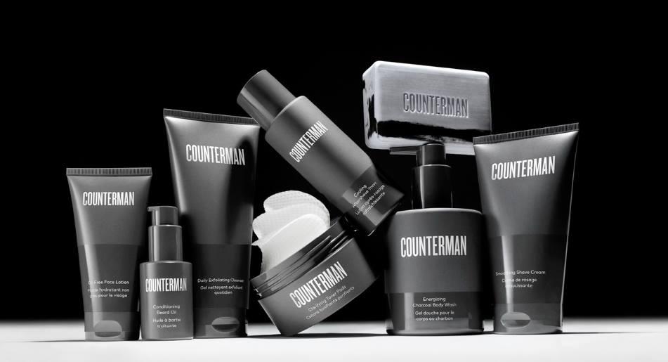 Counterman.jpg