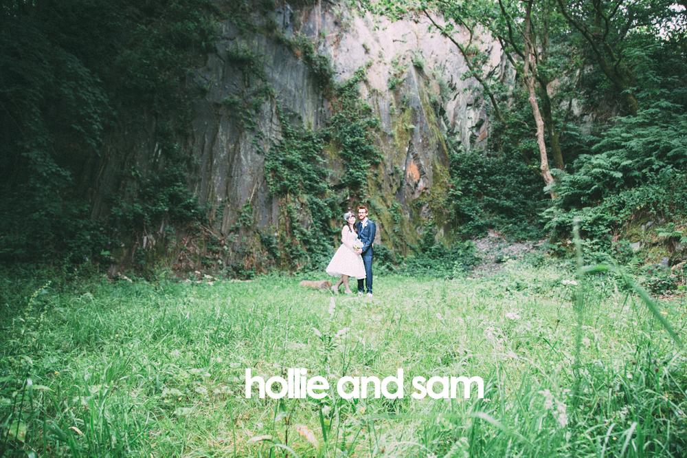 Hollie and Sam 01.jpg