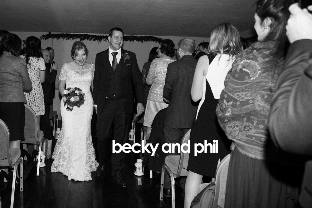 Becky & Phil 01.jpg