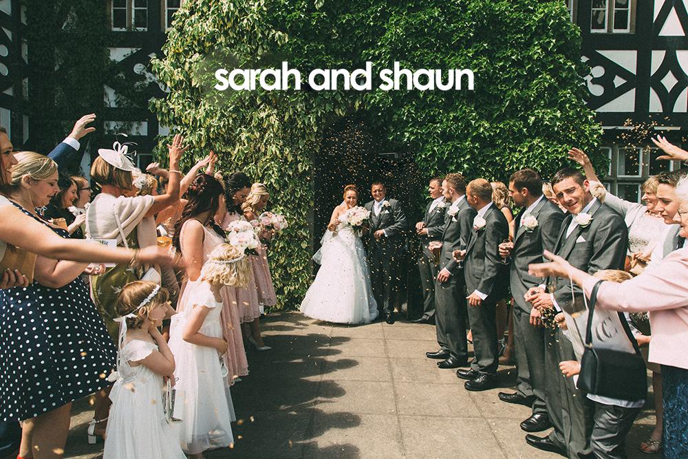 Sarah & Shaun 01.jpg