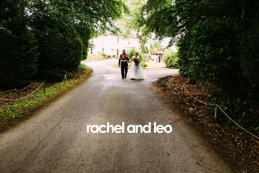 Rachel & Leo 01.jpg