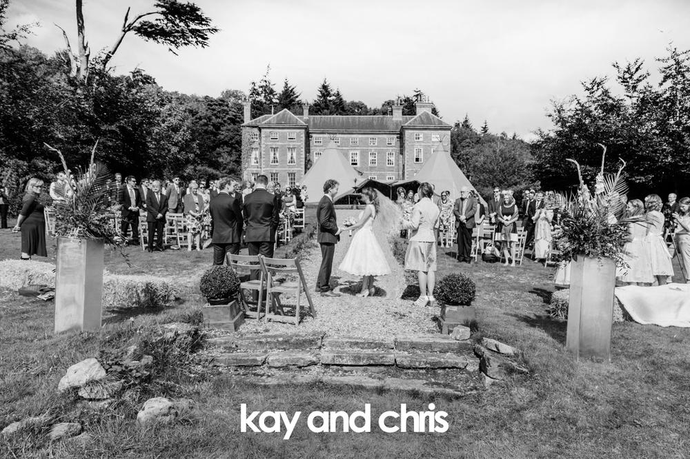 Kay & Chris 01.jpg