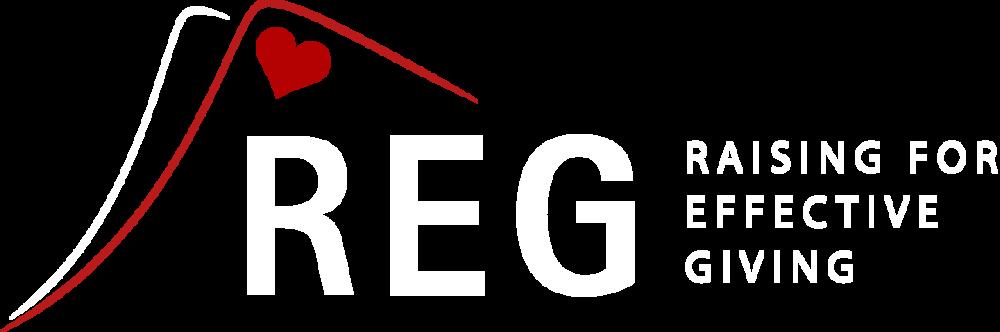 REG_Logo_white_slogan.png