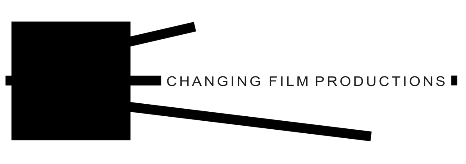 Changing Film Productions