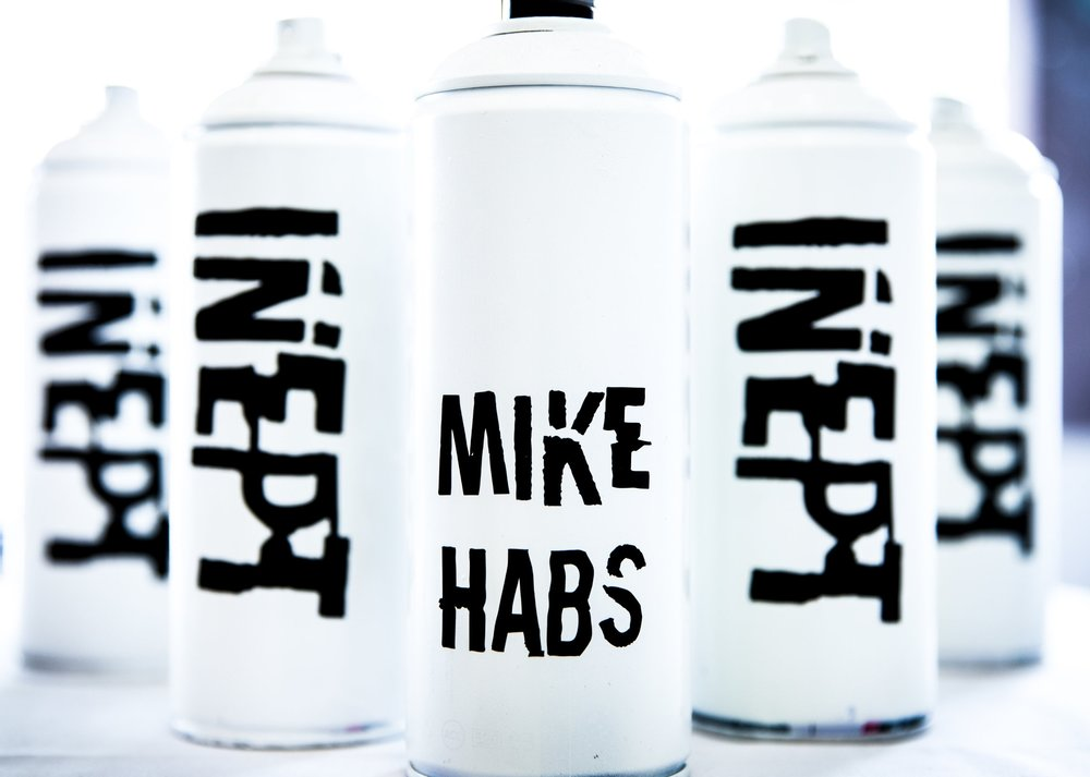 Mike Habs - Inept Exhibit (17).jpg