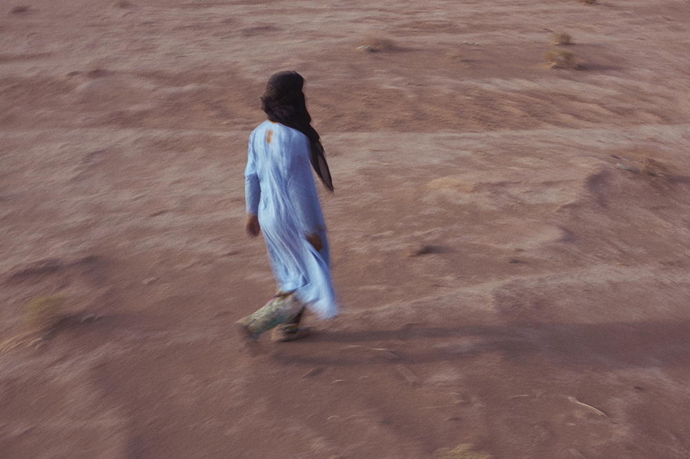 Maroc - © Stanislas Liban -0001.jpg