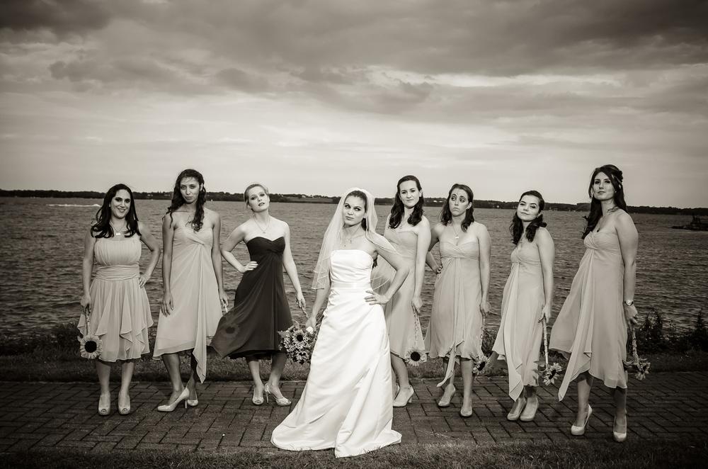 heather-carlos-july-2015-Online-WeddingParty-22.jpg