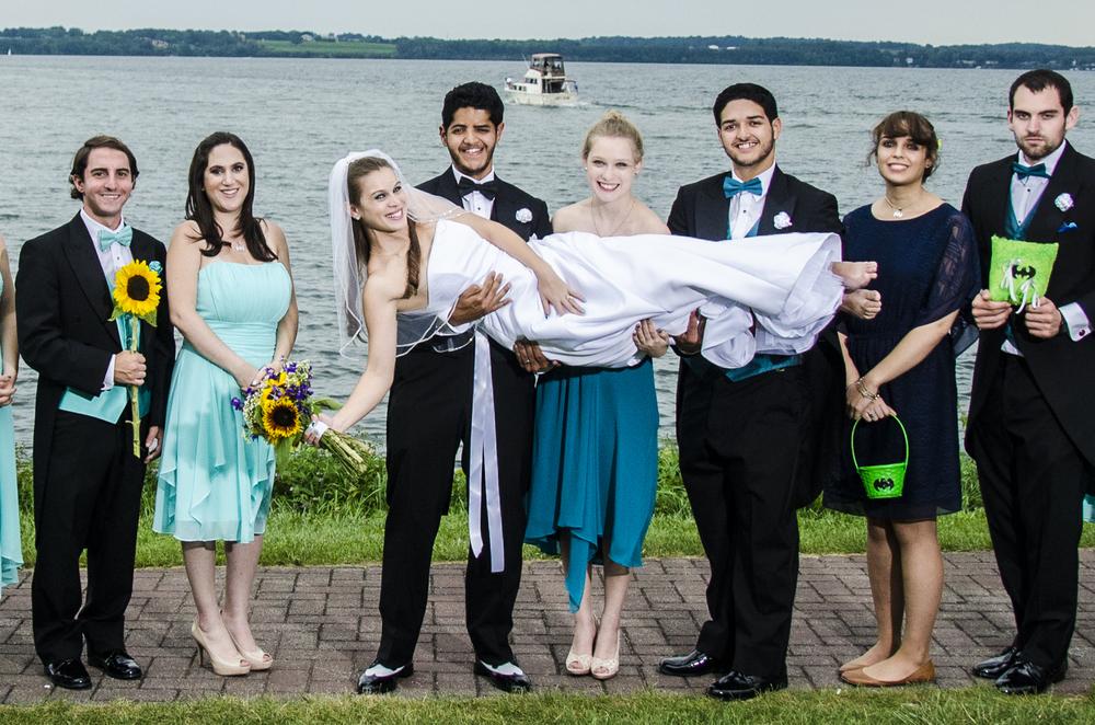 heather-carlos-july-2015-Online-WeddingParty-34.jpg