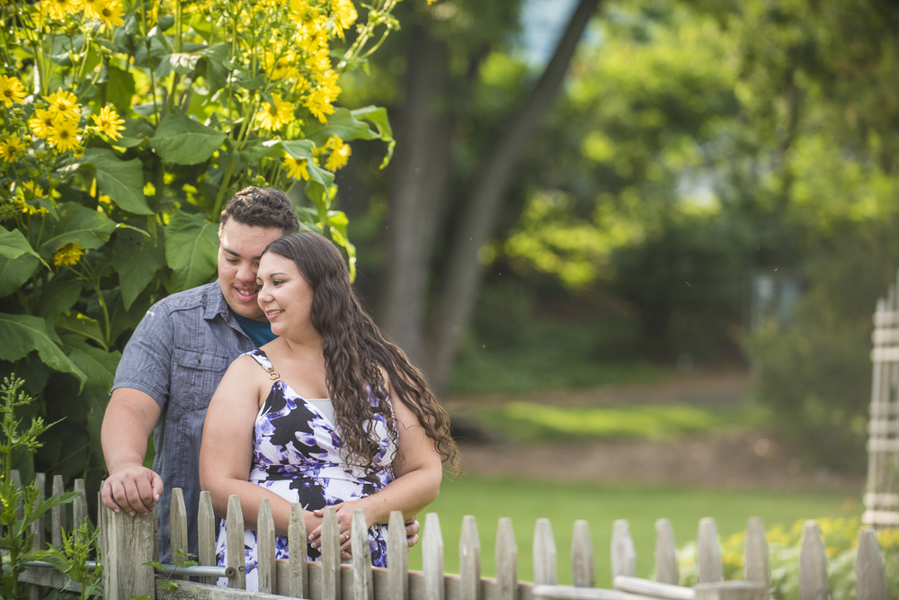 samantha-elias-PRINT-engagement-17.jpg