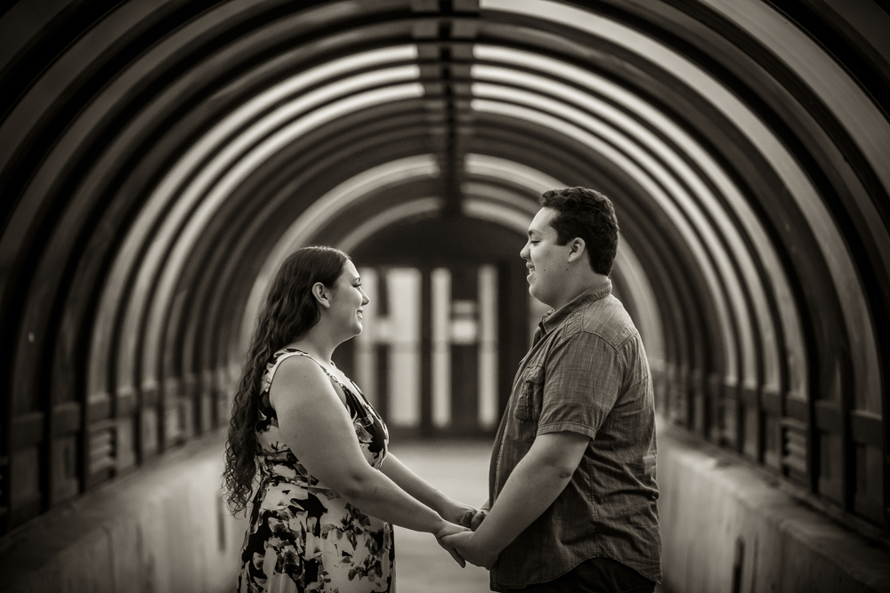 samantha-elias-PRINT-engagement-95.jpg