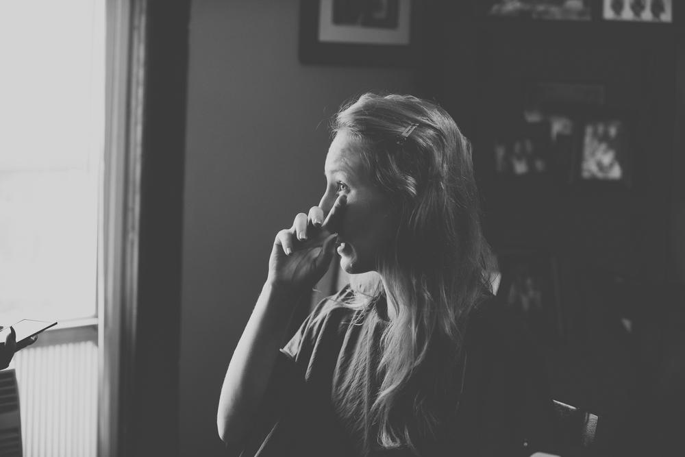 Melissa-Lance-Online-Prep-7013.jpg