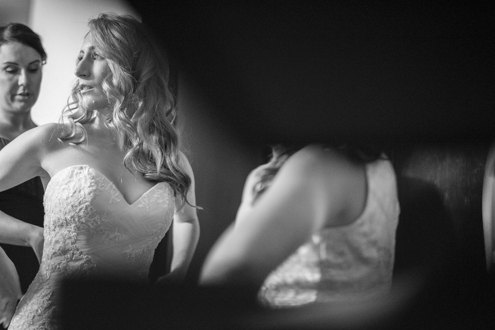 Melissa-Lance-Online-Prep-7090.jpg