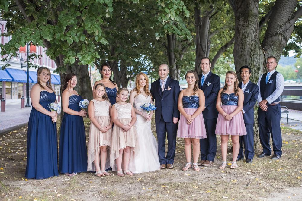 Melissa-Lance-Online-Bridals-8525.jpg